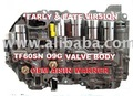 O9G AUTOMATIC TRANSMISSION VALVE BODY