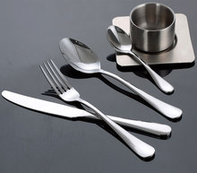 Inexpensive flatware sets, different kinds of dinnerware, top choice dinnerware