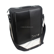 Carry bags for PS4 Game console / PS4 hard bags