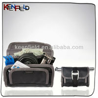 2014 Bicycle repair kit bag (CS-305464)