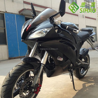 2015 Newest fashion cheap pocket bike 250cc with CE for sale