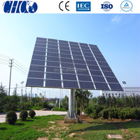 100kw Solar Panel Price Warranty 5