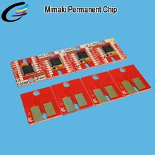 Wholesale LH-100 Permanent Chip for Mimaki UJF 6042 Format Printer