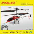Hot sale and Newest,3ch mini infread rc helicopter led lights,200mm Lenght