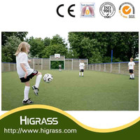 Artificial grass,synthetic lawn,soccer grass with 15% Discount