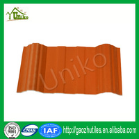 excellent fire resistant easy installation canvas roof material
