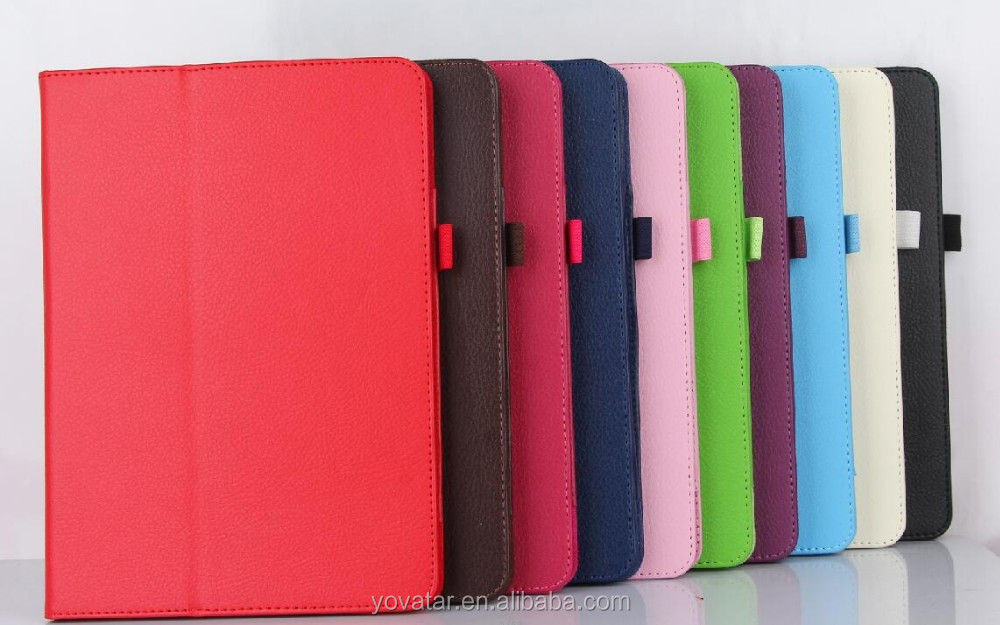 for ipad mini 4 cover,for ipad mini 4 leather cover case,for ipad case