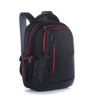 China manufacturer good quality waterproof business Laptop Backpack