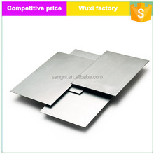 316 stainless steel sheet from taiyuan iron & steel co. ltd