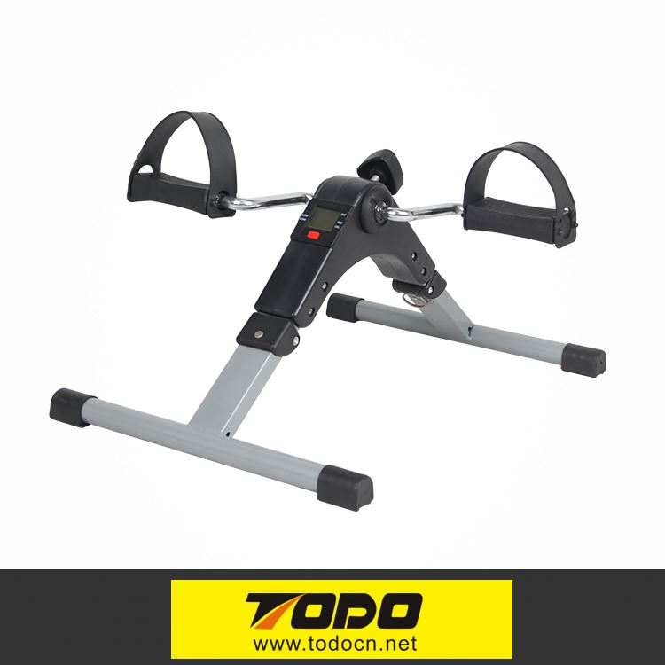 Fitness Gym Equipment Portable Power Rider