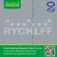 polyester paper forming conveyor belt/forming fabric for paper machine