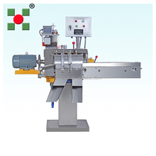 XINYE High Quality Sticky CornThresher Sticky Corn Thresher Sweet Corn Shelling Machine