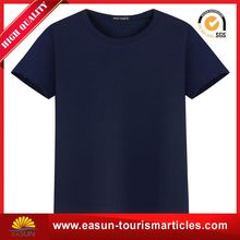 professional oem t-shirt t shirt folder cheap safety reflective t-shirt