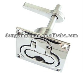 AISI316 stainless steel lifting handle for boat