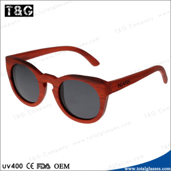cheapest ebony wood sunglasses supplier