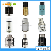 2015 hot models rebuildable e-cig nemesis mod on sale in stock