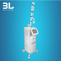 RF co2 ultrapulse fractional laser scar removal vagina tightening machine with Medical CE quality