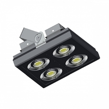Hot Sale The World'S Brightest Quality Lighting Tower And Spot Light For Sport Arena 35000 Lumen 450 Watt Cob Floodlight