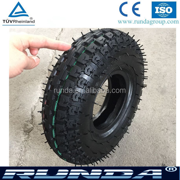 service tyre / tube for motorcycle