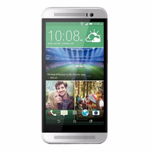 Unlocked E8 WIFI GPS 16GB Android AT&T moible,T-mobile phone