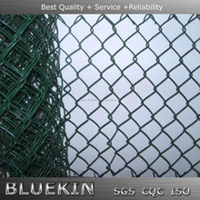 popular products China folding metal dog fence