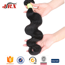 2016 new arrival 8A grade hair products brazilian aliexpress hair extensions