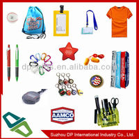 Customized Logo promotion gifts, promotion items