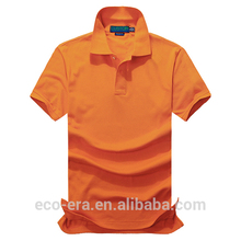 Wholesale Mens Polo 100% Polo T-shirt
