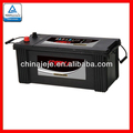 Lead Acid Sealed Maintenance Free Car Battery MF145G51 12V150AH