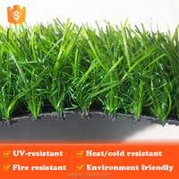 40mm PE Plastic Grass Seed Door Mats