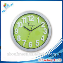 digital church ajanta digital neon wholesale wall clock models