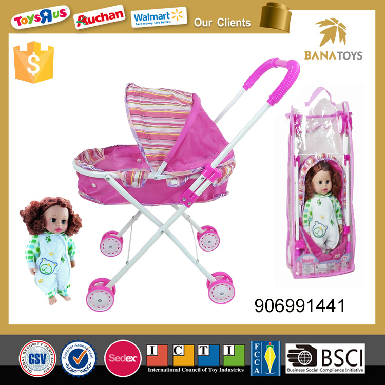 Promotional Plastic Baby Doll Wholesale Decorative Dolls