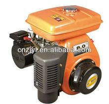 8.0HP Gasoline Engine Robin Type EY28