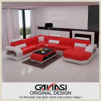 Sofa Set Designs 2014Modular Buy