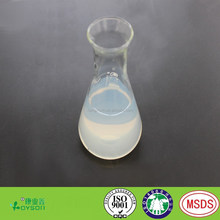 Wholesale high quality silica sol acid colloidal silica