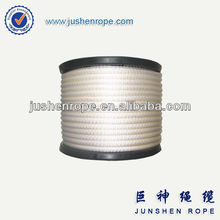 Cheap newly design 6x7+fc rope for fishing boats