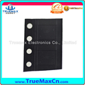 Wholesale Original New Replacement Touch Screen Control IC 343S0694 U2402 for iPhone 6 6 Plus