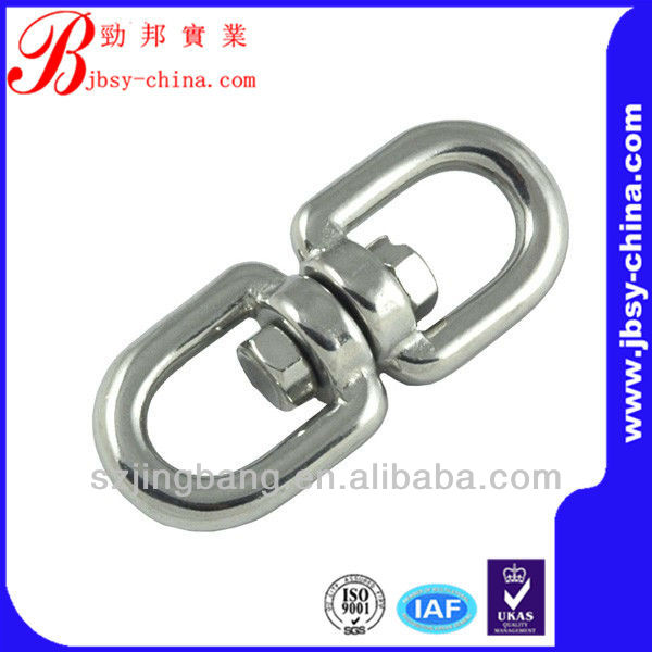 swivel,swivel snap hook,swivel bolts
