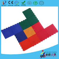 Cheap easy clean football field sports planch direct buy China