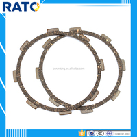 paper base motorcycle small clutch fibre friction plate