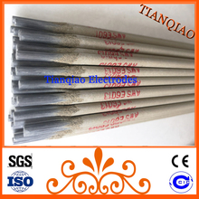 E7018 welding rods japan Steel Alloy Material e6013 weld rods