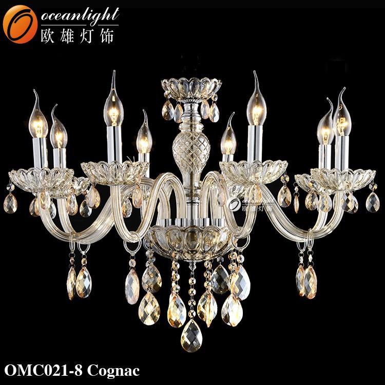 gros lustre en cristal moderne bougie lustre shabby chic lustre omc021 lustre id de produit. Black Bedroom Furniture Sets. Home Design Ideas