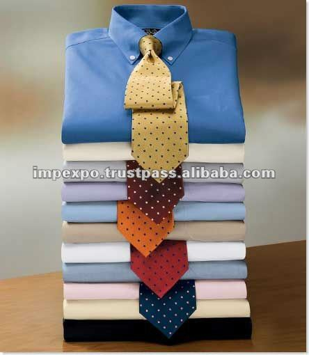 Men's Dress Shirts (Item No.IMPEXPODS544)