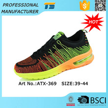Lightweight <strong>Air</strong> Walk Running Shoes Mens