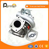 /product-detail/td04hl-13t-engine-turbo-49189-05200-8603692-8601692-49189-05201-49189-05212-td04hl-turbocharger-for-volvo-s60-s70-v70-xc70-60364925121.html