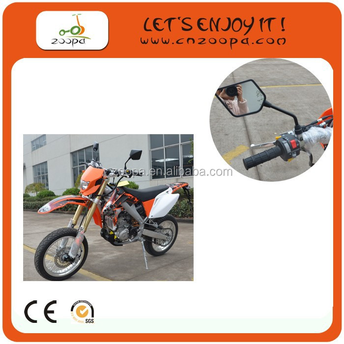 South America Hot Seller 250CC dirt bike Motorcross