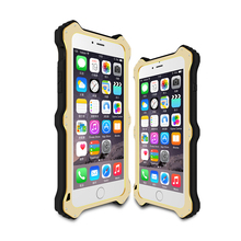 China Guangzhou Wholesale Anti shock cell phone cover case for iPhone 6s plus