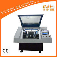 Cheap pcb bosch drill machine cnc price