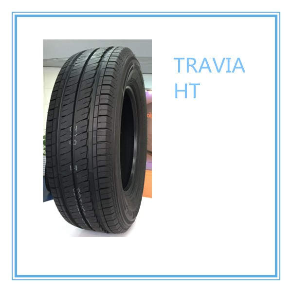 Top quality car tires, cheap tires for sale 195/65r15