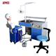 dental materials teaching system oral simulation dental units